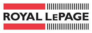 Royal LePage Triomphe